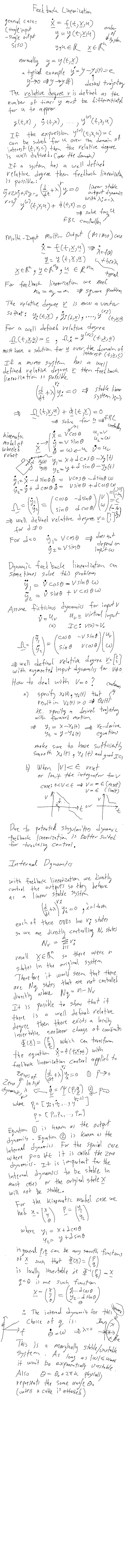 Solutions Mechanics For Engineers Dynamics Lectx Con