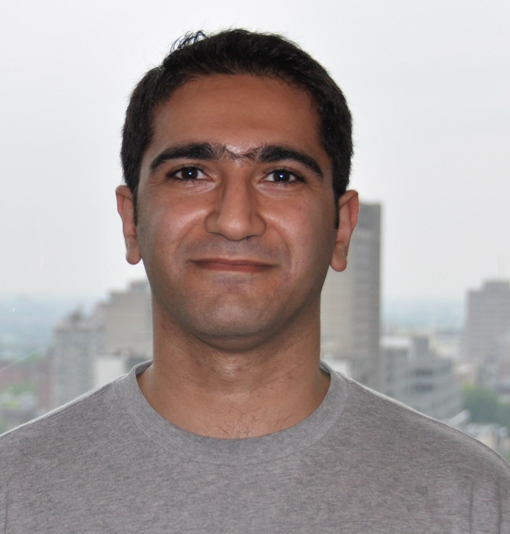 Ehsan alamdar2020 gmail com