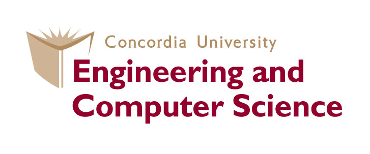 concordia school graduate studies thesis