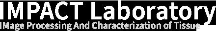 IMPACT Laboratory